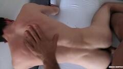 Another kinky fuck Thumb