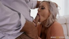 Naughty Daughter Has an Orgy and Mom Wants IN! Part 2 Thumb