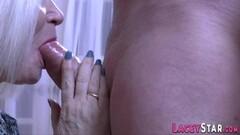MILFY Mature Pussy Eating Lesbian Compilation Thumb