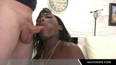 Kinky Solo teacher, Daisy Stone is often masturbating Thumb