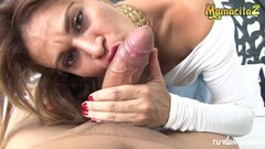 Naughty Dutch hooker fingered by black guy outdoors Thumb