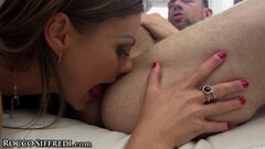 Father fucked cute stepdaughter Thumb