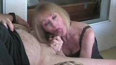 Kinky Double anal fisting extreme amateur Thumb