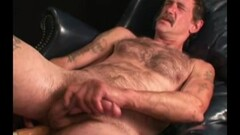 Sexy Babe On Ecstasy Having Wild Sex Thumb