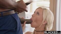 BLACKED Divorcee Craves Mandingos BBC Thumb