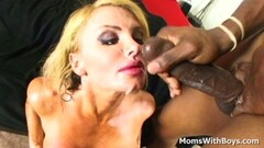 Sybian riding by two fit as hell babes Thumb