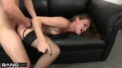 Cock Sucing Charlotte Sartre Thumb