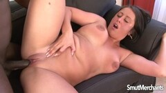 London Keyes loves to fuck Thumb