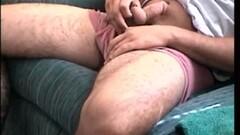 Sensual babes enjoy lesbian fuck Thumb