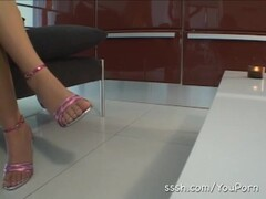 Erotica For Women: Gabi's New Boyfriend Thumb