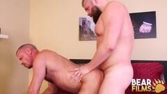 french mature huge tits Thumb