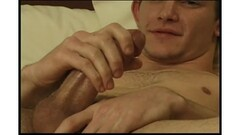 SheWillCheat - Angry Wife Gets Pay Back Thumb