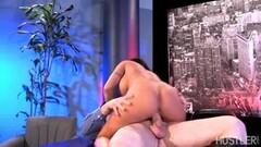 naked romanian dance Thumb