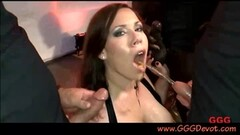 Full Boobs Milf Fucked By Fit Son Taboo Family Porn Thumb