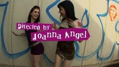 Striptease - Keyra Agustina Thumb