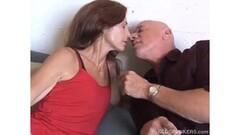 Hardcore web cam fisting vagina Thumb