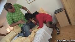 auntys boobs juggled Thumb
