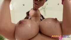 Turkish Webcam Sex Thumb