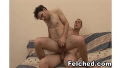 shy  jenny  amateur porn Thumb