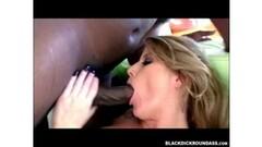 German BBW Amateur Thumb