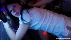 Granny Fucksalot 4/6 Thumb