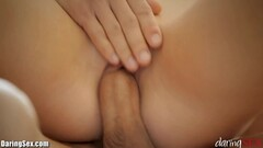 Jenna Haze Interracial Threesome 4 Thumb