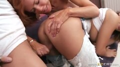 Hot Fucking The New Swinger Hot Wife Thumb