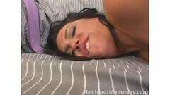 BBW Amateur Getting Shafted Good Thumb