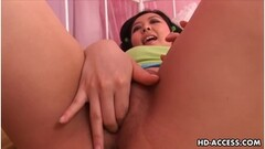 Naughty Sexual Step Dad Introduction Goes Perfect Thumb