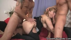 Regina Blat hottest Russian gymnast you can find Thumb