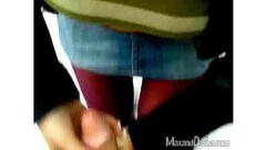 Kinky Sex With Style With Pornstar Simone Style Thumb