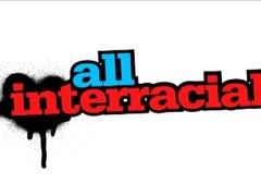 Black Guy Interracial Banging Babe Thumb