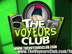 Voyeur Club Thumb