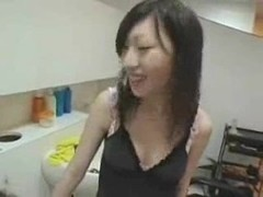 downblouse nippon jdlstyle Thumb