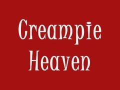 Creampie Heaven Thumb