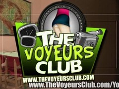 Join the Club.  the Voyeurs club Thumb