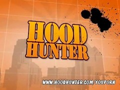 Ms Platinum - HoodHunter Thumb