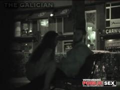 Galician Night 80 Thumb