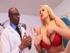 hot nurse shyla stylez Thumb