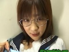 Aimi Sweet Japanese doll is a sexy chick part5 Thumb