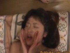 Asuka sawaguchi asian actress gets part4 Thumb