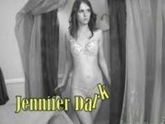 Jennifer Dark  Mandingo Thumb