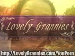 Casting Grannies Thumb