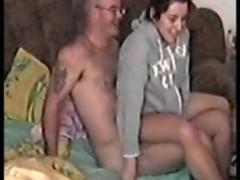 Amateur polish cowgirl tits nipples tweaked Thumb