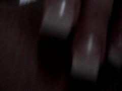 Nana masturbandose a escondidas squirt 2... Thumb
