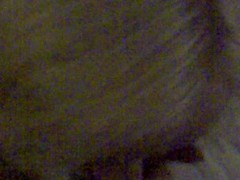 Cute blond Thumb