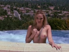 Alexis Texas a Perfect View for you Thumb