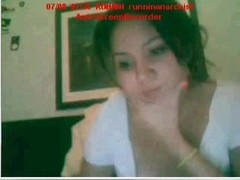 sex on webcam hot girl Thumb
