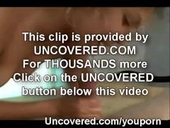 Ex Girlfriend Revenge Blowjob Video Thumb