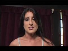Young Latina MILFS 1 - Scene 2 Thumb